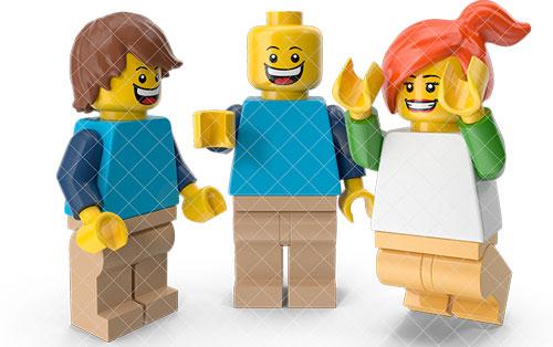 Legos01