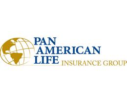 pan-american-life