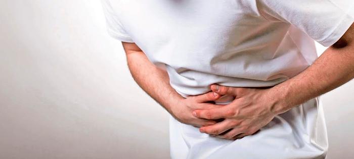 El seguro de Gastos Médicos Mayores si te cubre una apendicitis ...
